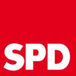 Logo: Heinz Schnetger SPD Ratsk